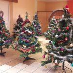 Arbre de Noël 2018