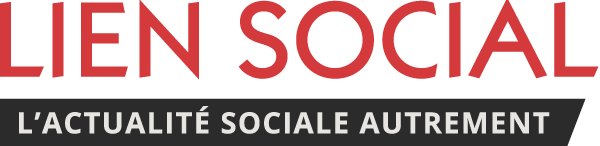 Lien Social