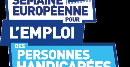 Retrouvez-nous au Forum Handi Rencontre à Angoulême